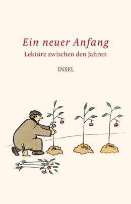 Abbildung von Paul | Lektüre zwischen den Jahren | 1. Auflage | 2020 | beck-shop.de