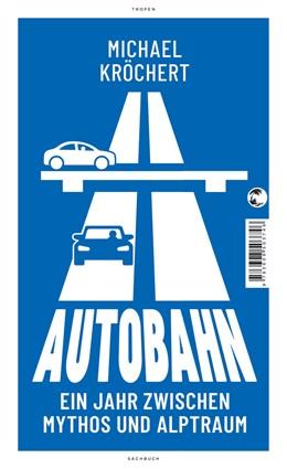 Abbildung von Kröchert | Autobahn | 1. Auflage | 2020 | beck-shop.de