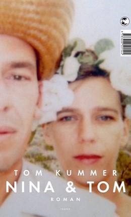 Abbildung von Kummer | Nina und Tom | 1. Auflage | 2020 | beck-shop.de