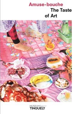 Abbildung von Amuse-bouche | 1. Auflage | 2020 | beck-shop.de