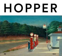 Abbildung von Küster | Edward Hopper | 2020 | Ein neuer Blick auf Landschaft