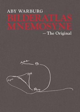 Abbildung von Aby Warburg: Bilderatlas MNEMOSYNE | 2020 | The Original