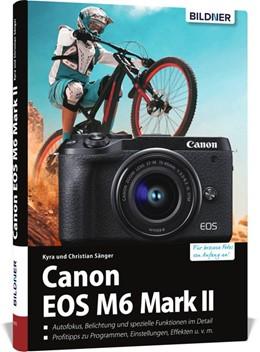 Abbildung von Sänger | Canon EOS M6 Mark 2 | 1. Auflage | 2020 | beck-shop.de