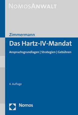 Freibetrag Hartz 4 2020