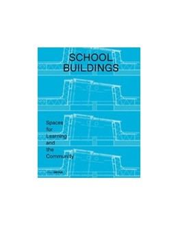 Abbildung von Hofmeister | School Buildings | 2020 | Spaces for Learning and theCom...