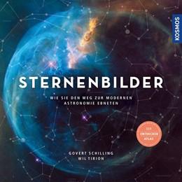 Abbildung von Schilling | Sternenbilder | 2020 | Wie sie den Weg zur modernen A...