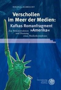 Abbildung von Albrecht | Verschollen im Meer der Medien: | 2007