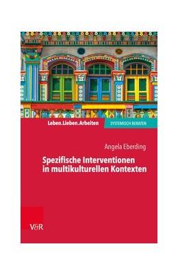 Abbildung von Eberding   Neue Autorität in multikulturellen Erziehungskontexten   1. Auflage   2020   beck-shop.de