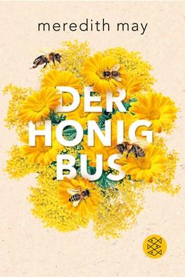 Abbildung von May | Der Honigbus | 1. Auflage | 2020