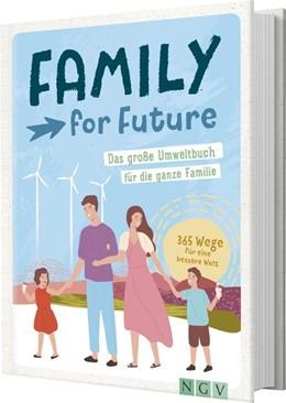 Abbildung von Raggen | Family for Future | 1. Auflage | 2020 | beck-shop.de