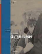 Abbildung von Hames | The Cinema of Central Europe | 2005