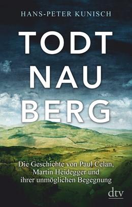 Abbildung von Kunisch | Todtnauberg | 1. Auflage | 2020 | beck-shop.de