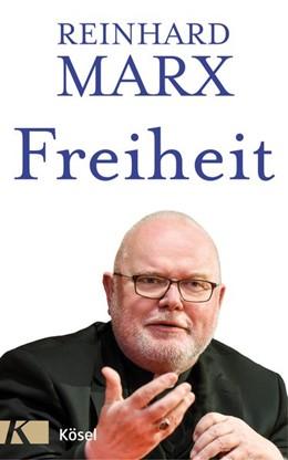 Abbildung von Marx | Freiheit | 2020