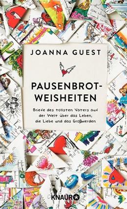Abbildung von Guest   Pausenbrot-Weisheiten   1. Auflage   2020   beck-shop.de
