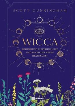 Abbildung von Cunningham   Wicca   1. Auflage   2020   beck-shop.de