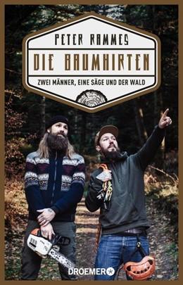 Abbildung von Rammes   Die Baumhirten   1. Auflage   2020   beck-shop.de