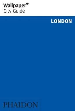 Abbildung von Wallpaper* City Guide London | 1. Auflage | 2020 | beck-shop.de