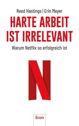 Abbildung von Hastings / Meyer | Keine Regeln | 1. Auflage | 2020 | beck-shop.de