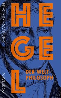Abbildung von Ostritsch | Hegel | 1. Auflage | 2020 | beck-shop.de