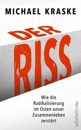 Abbildung von Kraske | Der Riss | 1. Auflage | 2020 | beck-shop.de
