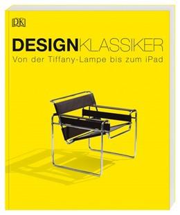 Abbildung von Wilkinson | Design-Klassiker | 2020 | Von der Tiffany-Lampe bis zum ...