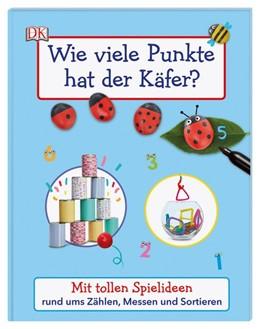 Abbildung von Wie viele Punkte hat der Käfer? | 1. Auflage | 2020 | beck-shop.de