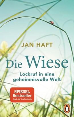 Abbildung von Haft | Die Wiese | 1. Auflage | 2020 | beck-shop.de