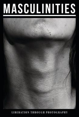 Abbildung von Pardo   Masculinities   1. Auflage   2020   beck-shop.de