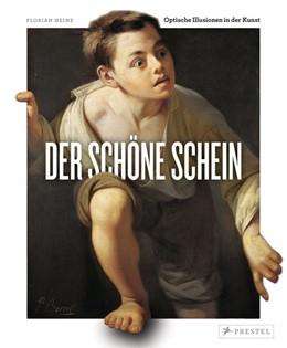 Abbildung von Heine | Der schöne Schein | 1. Auflage | 2020 | beck-shop.de