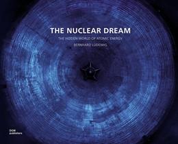 Abbildung von Ludewig | The Nuclear Dream | 1. Auflage | 2020 | beck-shop.de