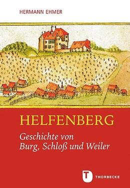 Abbildung von Ehmer | Helfenberg | 1. Auflage | 2020 | beck-shop.de