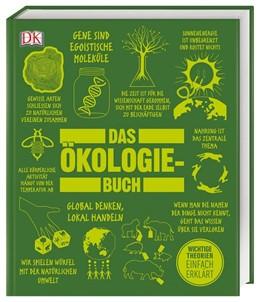 Abbildung von Coyne / Farndon | Big Ideas. Das Ökologie-Buch | 1. Auflage | 2020 | beck-shop.de