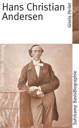 Abbildung von Perlet   Hans Christian Andersen   2005   3