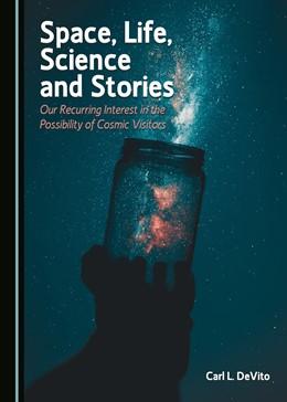 Abbildung von Space, Life, Science and Stories | 1. Auflage | 2020 | beck-shop.de