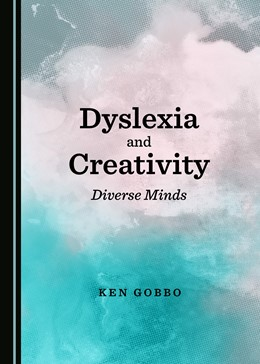Abbildung von Dyslexia and Creativity   1. Auflage   2020   beck-shop.de