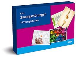 Abbildung von Külz | Zwangsstörungen | 1. Auflage | 2020 | beck-shop.de