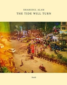 Abbildung von Alam   The Tide Will Turn   2019