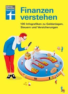Abbildung von Krempel   Finanzen verstehen   1. Auflage   2020   beck-shop.de