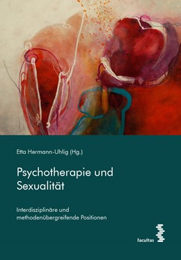 Abbildung von Hermann-Uhlig | Psychotherapie und Sexualität | 2020 | Interdisziplinäre und methoden...