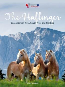 Abbildung von The Haflinger | 1. Auflage | 2020 | beck-shop.de