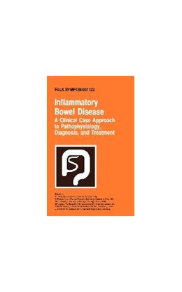 Abbildung von Campieri / Fiocchi / Hanauer / Jewell / Rachmilewitz / Schölmerich   Inflammatory Bowel Disease   2002   A Clinical Case Approach to Pa...   122
