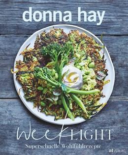 Abbildung von Hay | Week Light | 1. Auflage | 2020 | beck-shop.de