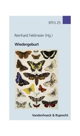 Abbildung von Feldmeier | Wiedergeburt | 2004 | Band 025