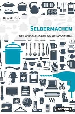 Abbildung von Kreis | Selbermachen | 1. Auflage | 2020 | beck-shop.de