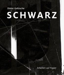Abbildung von Walther   Dieter Goltzsche - Schwarz   1. Auflage   2019   beck-shop.de
