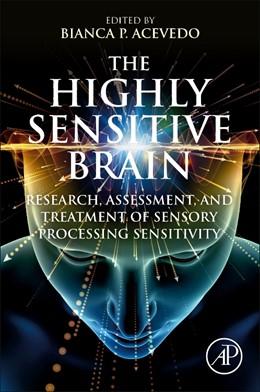 Abbildung von Acevedo | The Highly Sensitive Brain | 2020 | Research, Assessment, and Trea...