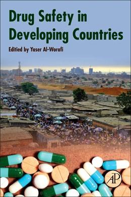 Abbildung von Al-Worafi   Drug Safety in Developing Countries   2020   Achievements and Challenges