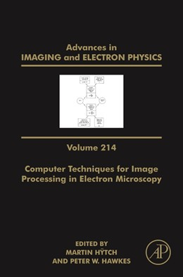 Abbildung von Computer Techniques for Image Processing in Electron Microscopy | 2020 | 214