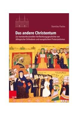Abbildung von Paulau | Das andere Christentum | 1. Auflage | 2020 | beck-shop.de