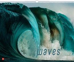 Abbildung von Waves 2021 | 1. Auflage | 2020 | beck-shop.de